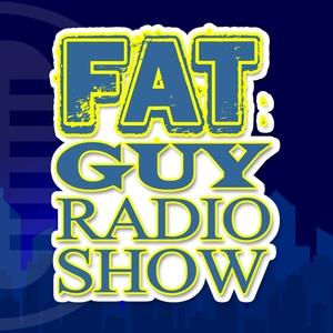 FatGuyRadioShow by BDB Radio Network