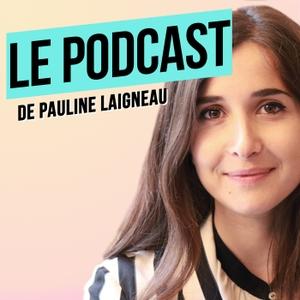 Le Gratin par Pauline Laigneau by Pauline Laigneau