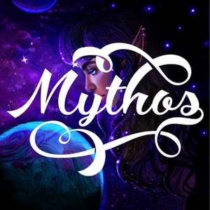 Mythos the Series by Mythos the Series