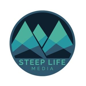 Steep Life Media by Steep Life Media