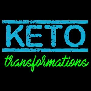 Keto Transformations Podcast by Nicole