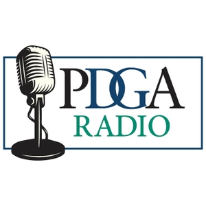 PDGA Radio by PDGA Radio