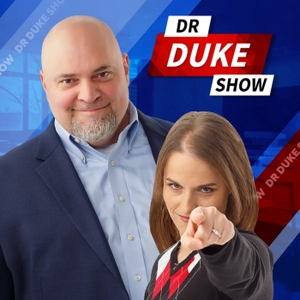 Dr. Duke Show by FreedomProject Media