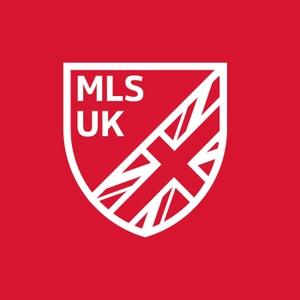 MLS UK Show by MLS UK Show