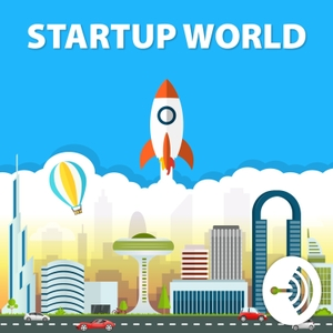 Qlearly.com - Startup World by Qlearly