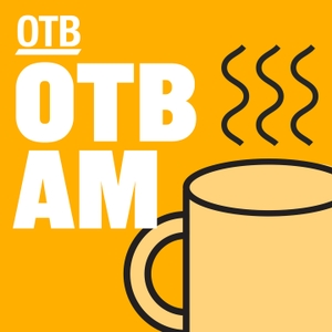 OTB AM by OffTheBall Radio