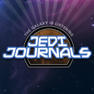 Jedi Journals: Star Wars Literature Podcast by ForceCast.net