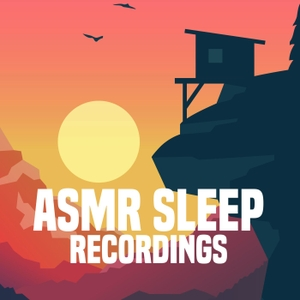 ASMR Sleep Recordings by AronPW