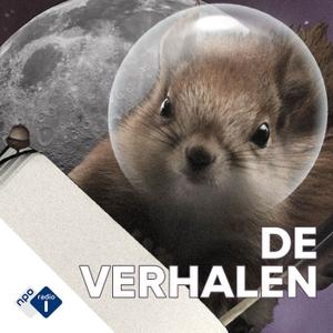 De Verhalen by NPO Radio 1