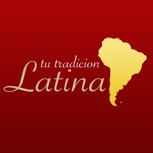 Tu Tradicion Latina by Salvador Toro-Moya