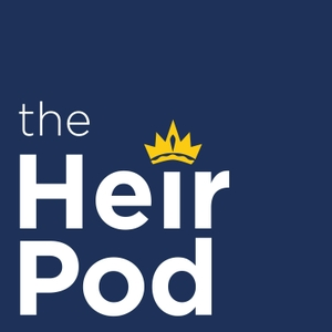 The HeirPod - Royal News & Interviews by ABC News