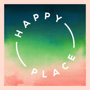 Happy Place by Fearne Cotton