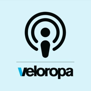 Veloropa Podcast by Veloropa