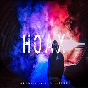 Hoax by Unresolved Productions