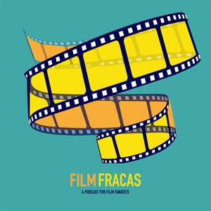 Film Fracas by 5208 Media