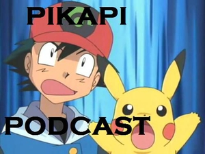 Pikapi Podcast by Pikapi Podcast