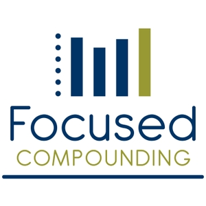Focused Compounding by Andrew Kuhn & Geoff Gannon
