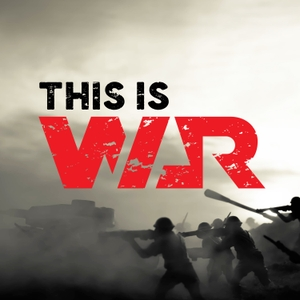 This is War by Incongruity