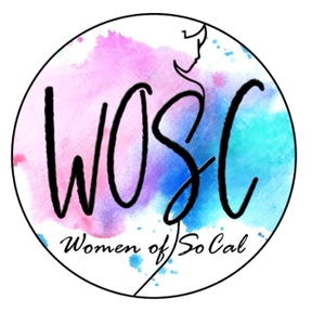Women of So Cal 's Podcast by Women of So Cal