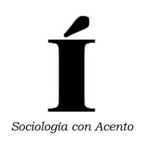 Sociologia con Acento by Daniel Fridman
