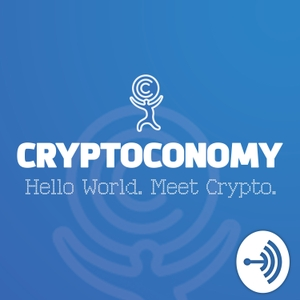 Cryptoconomy by Cryptoconomy