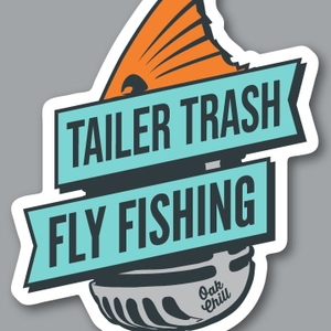 Tailer Trash Fly Fishing by Tailer Trash