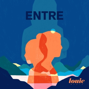 Entre by Louie Media