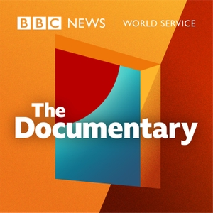 The Documentary Podcast by BBC World Service