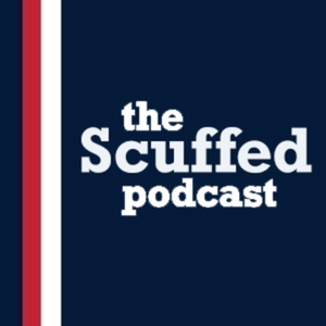 The Scuffed Soccer Podcast | USMNT, Yanks Abroad, MLS, futbol in America by Adam Belz and Greg Velasquez