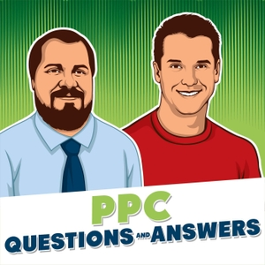 PPC Questions And Answers | Ask Us Your Google Ads (AdWords) Questions! by Chris Schaeffer & Jason Rothman: Search Engine Marketing Experts