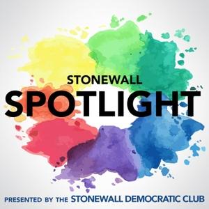 Stonewall Spotlight
