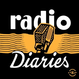 Radio Diaries by Radio Diaries & Radiotopia
