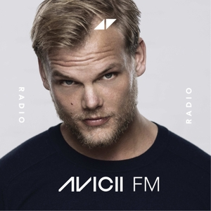 AVICII FM by Avicii