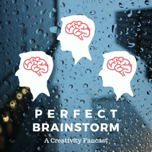 Perfect Brainstorm by Perfect Brainstorm