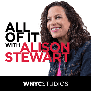 All Of It by WNYC