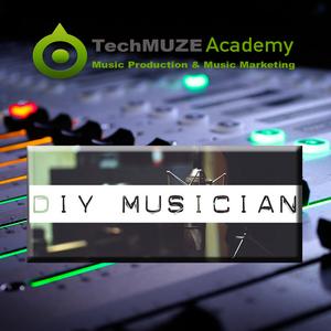 Podcast | TechMuze Academy by Dezz Asante