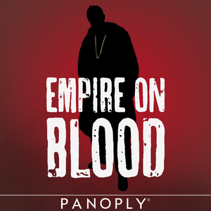 Empire on Blood by Panoply