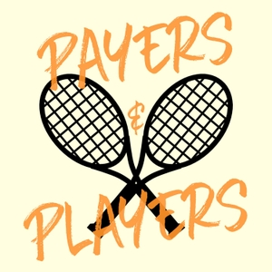 Payers & Players Podcast by Robert Garrett and Scott Colson