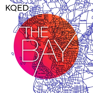 The Bay by KQED