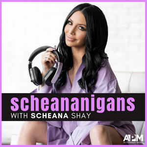 Scheananigans with Scheana Shay by ACTIONPARK MEDIA