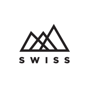 SWISSCAST with Suhaib Webb by Suhaib Webb