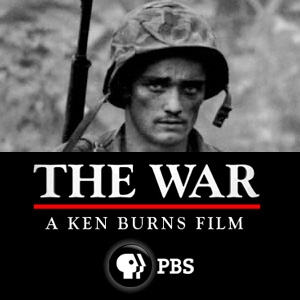 The War | PBS by The War