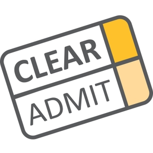Clear Admit MBA Admissions Podcast by Clear Admit