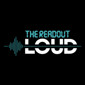The Readout Loud by Stat