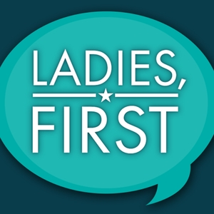 Ladies, First by George W. Bush Presidential Center
