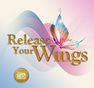 Release Your Wings - Spirituality and Meditation by Brahma Kumaris World Spiritual Organization