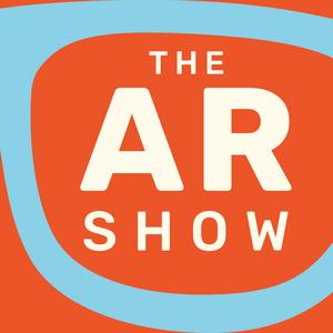 AR Show with Jason McDowall by Jason McDowall: Investor | Advocate | Entrepreneur