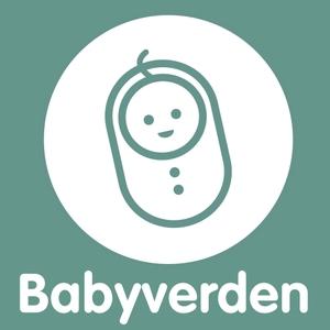 Babyverden by Babyverden
