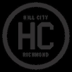 Hill City RVA by Hill City RVA