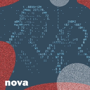 Digital Love by nova.fr
